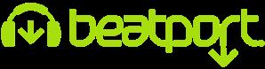 logo-beatport