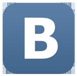 ob-odnom-nedostatke-VK-API-vsluh
