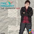 YEAR_BOOK_2013