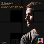 FGSteve Haines4